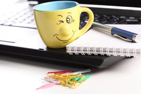 Dilema felicidade-trabalho