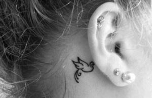 Imagem extraída de http://imgarcade.com/1/devil-whispering-in-ear-tattoo/